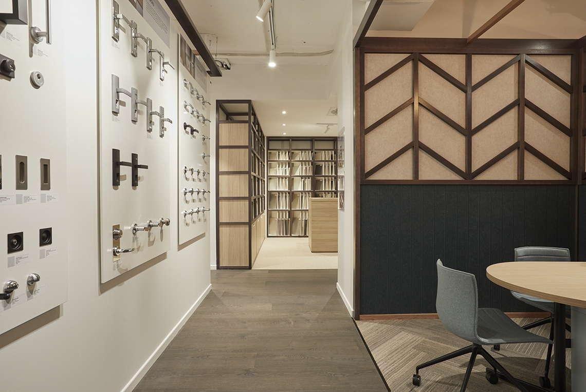 Plantation Design Studio - Design your dream Queensland ...