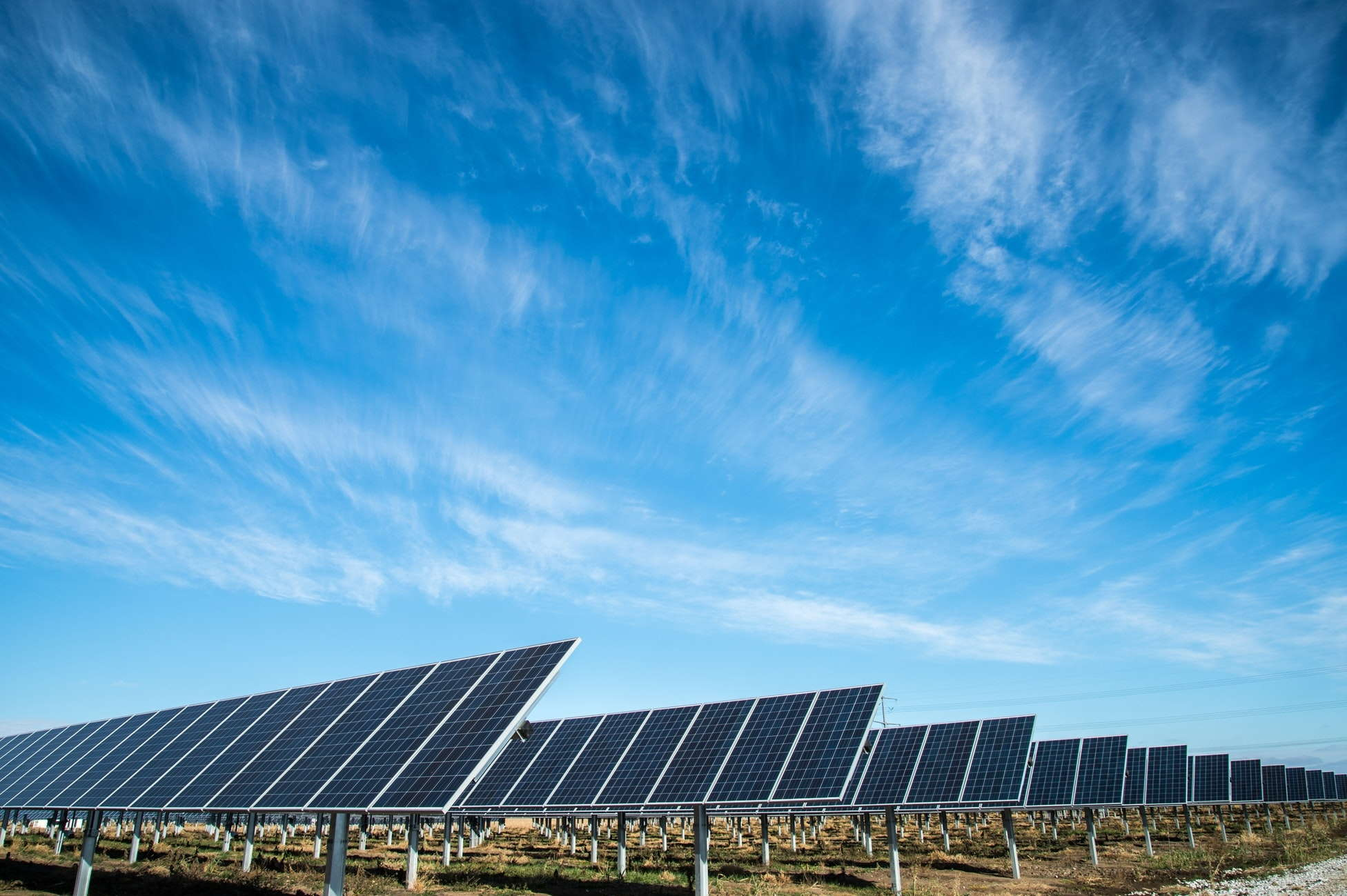 Solar Panels Energy Saving Guide Australia