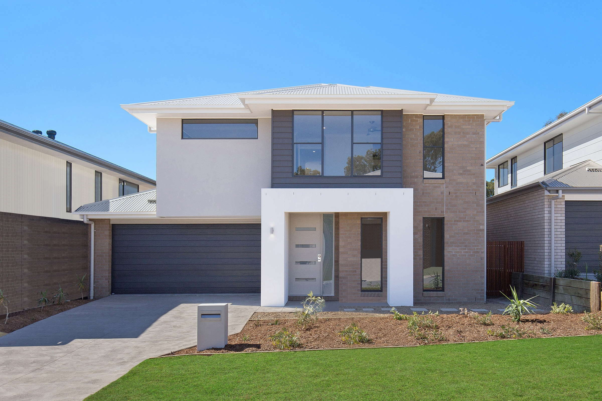 New homes in Westwood Estate | Plantation Homes on home insurance companies, home insurance quotes, home insurance logos,