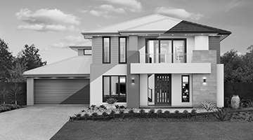 Rochedale World of Homes Display | Plantation Homes