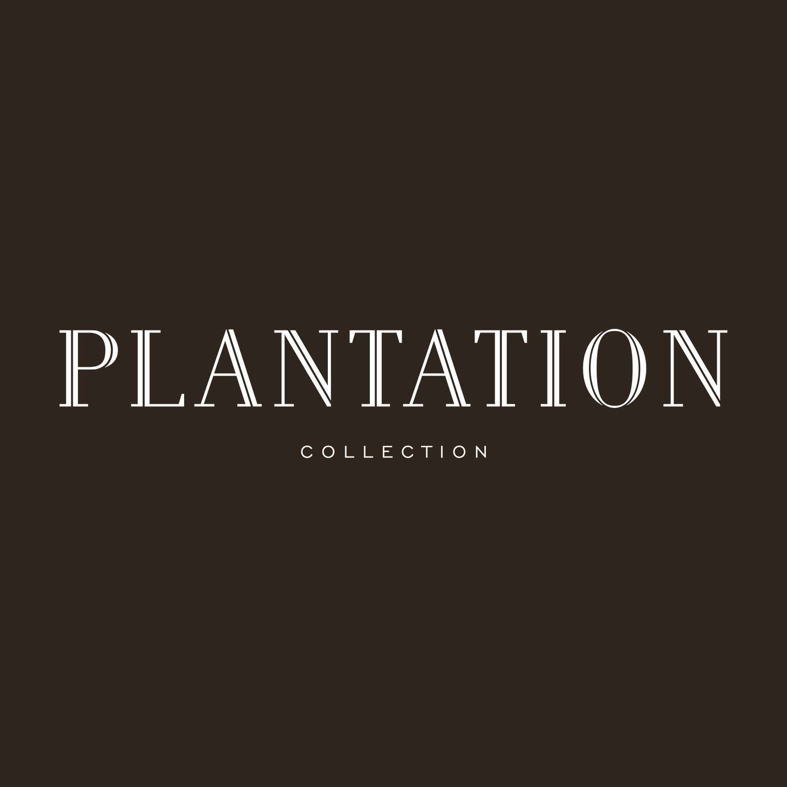 plantation-collection