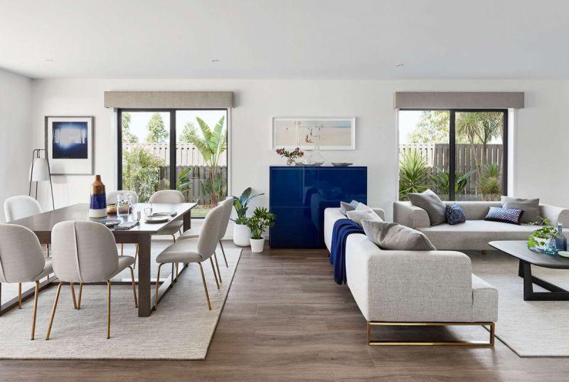510 Koleksi Ide Design Interior Homes HD Paling Keren Yang Bisa Anda Tiru