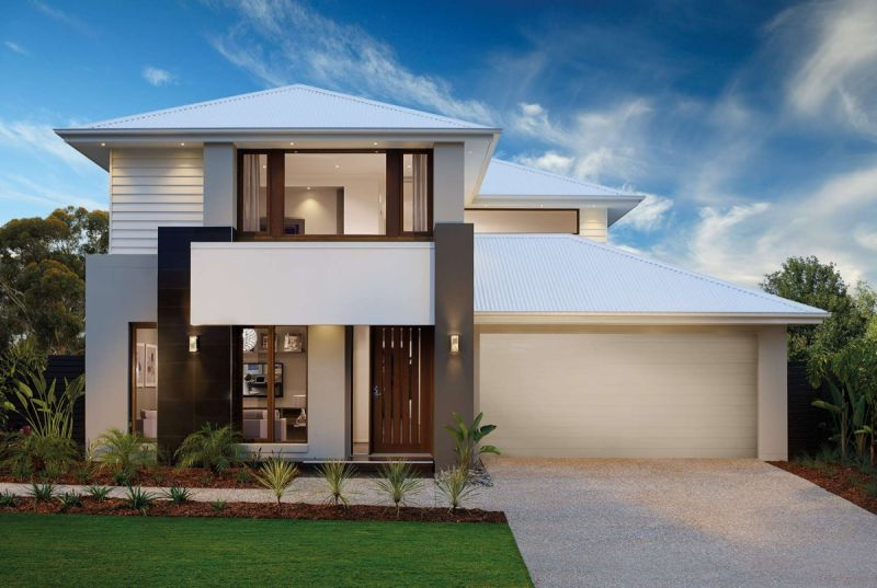 Display Homes For Sale, Queensland | Plantation Homes