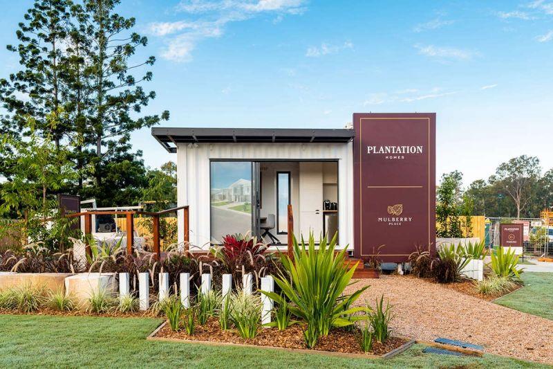 Latest News Plantation Homes News | Plantation Homes