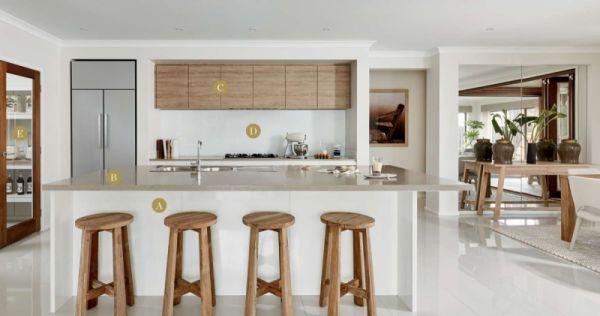 Panama - New Homes Design Series, Queensland   Plantation Homes
